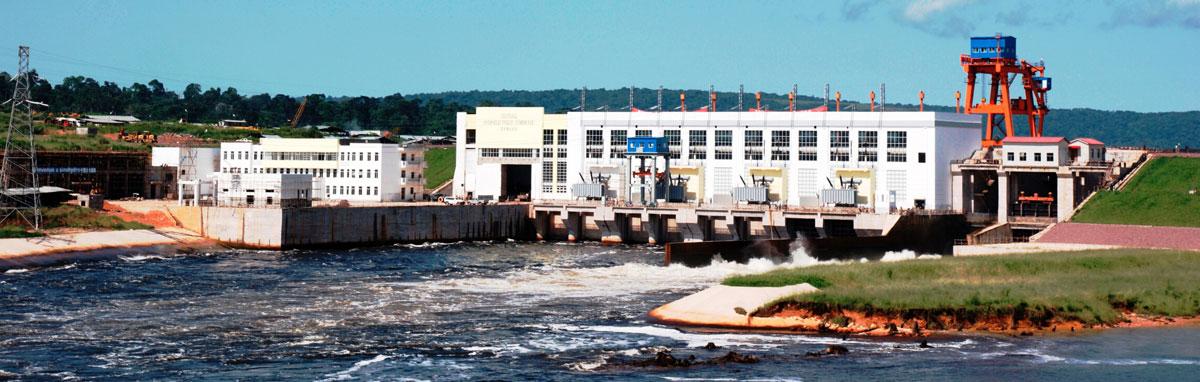 Imboulou-4-x-30-MW-Hydropower-Plant-350
